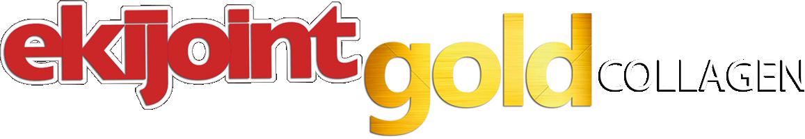 ekijoint_logo_eng.fw