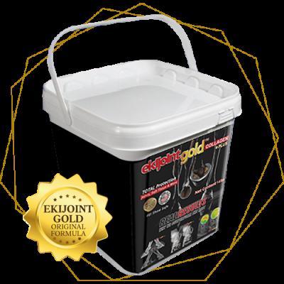 ekijoint gold Collagen +Plus Equine 8 lbs