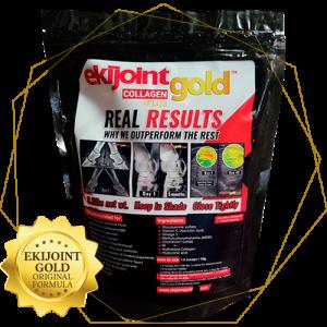 ekijoint-gold-collagen-3-3