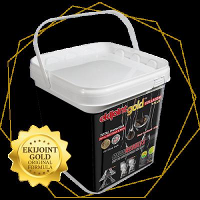 ekijoint gold Collagen +Plus Equine 14 lbs