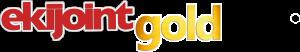 ekijoint_logo_eng-neg.fw