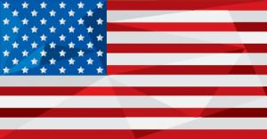 eua-flag