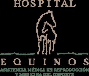 logo-hospital-equinos-ok